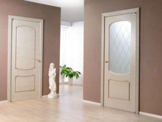 Дверь в детской комнате и значение уплотнителя для нее
